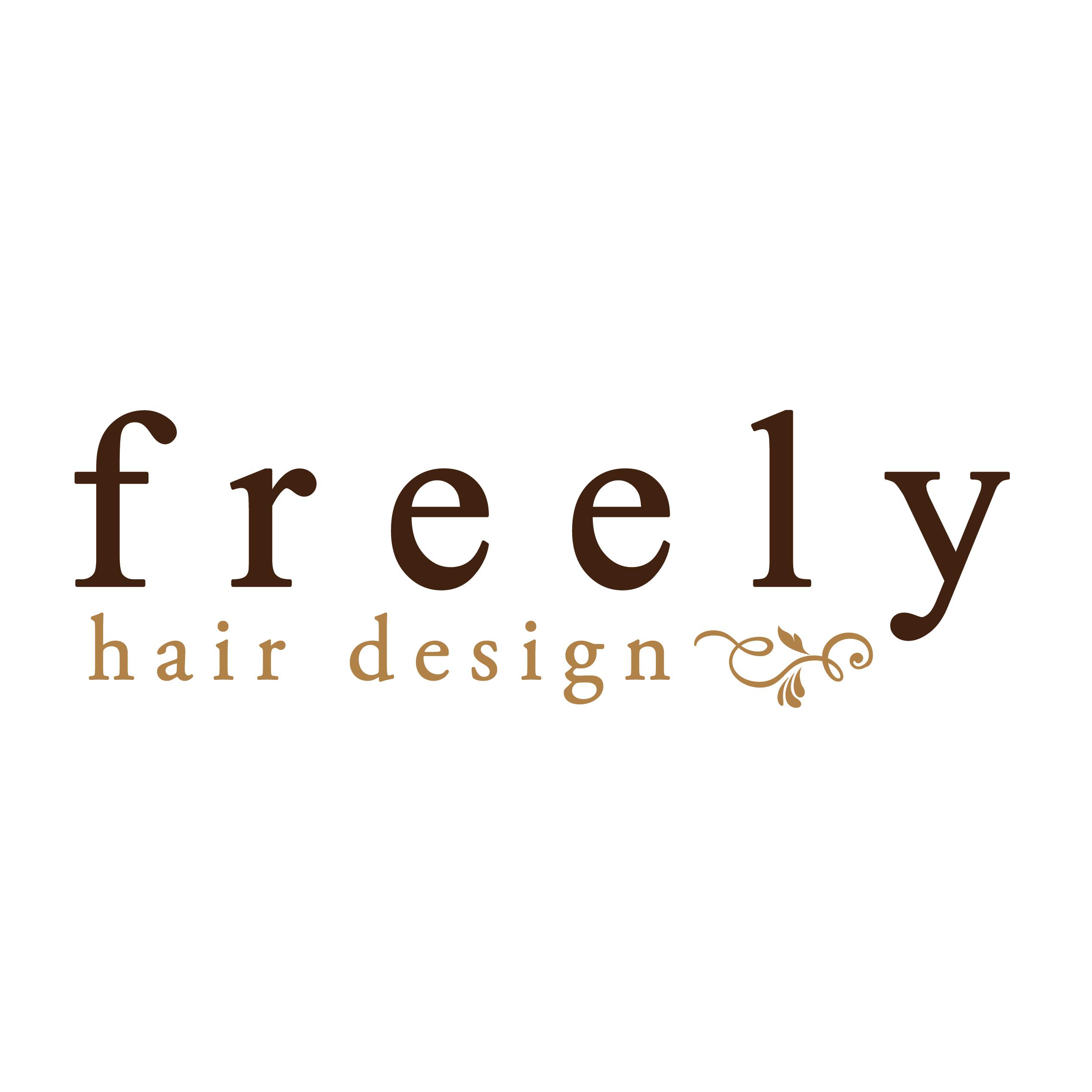 freely_logo2